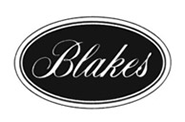 Blakes Hotels