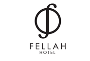 Hotel Fellah Marrakesh